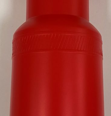 Basics Water Bottle