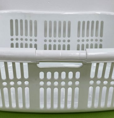 Wash Basket